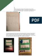 part d- assesments 2016 pdf