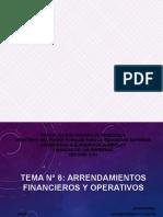 EXPOSICION ARRENDAMIENTOS.pptx