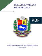 marco-plurianual-del-presupuesto-2014-2016.pdf