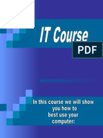computercourse