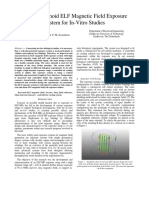 Double Solenoid ELF Magnetic Field Exposure System for In-Vitro Studies.pdf