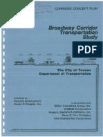 Bway Conceptplan Parsons 198702
