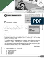 Guía 04 LC-21 CES Estrategias Para Interpretar Textos Expositivos 2015