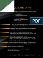 P90X3_QuickStart