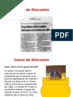 casos-estudio-Trabajo_Final.ppt