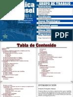 Mecanica Diesel - Volumen 08