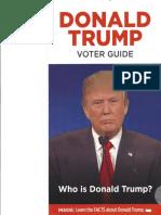 Anti-Trump Super Pac