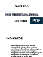 Powerpoint Paket 3
