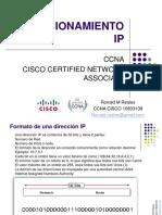 direccionamientoip-090330225148-phpapp01