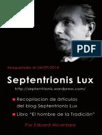 Recopilacion Articulos Eduard Alcantara