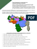 DIVISION POLITICO TERRITORIAL DEL ESTADO VENEZOLANO.docx