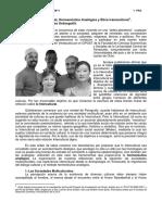 EAGO Diálogo Intercultura Anuario ININCO VOL23N°1 2011(rec 24feb 2011).pdf