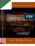 Conceptos Fundamentales Del Antiguo Testamento