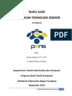 Praktikum Teknologi Sensor 2015_fix