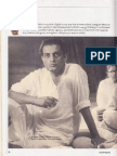 Sathyajith Rai