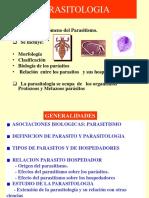tema-01-generalidades.pdf
