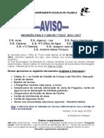 AVISO MATRICULA PRE-PRI 2016.pdf
