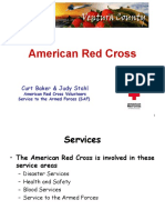 09 American Red Cross