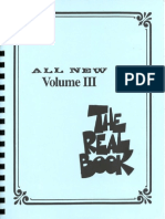 The New all Book Volume 3