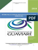 2014informe Final Calamar
