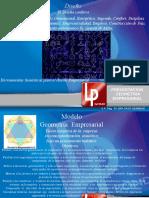 PRESENTACION DE GEOMETRIA EMPRESARIAL  UNIVERSIDADES.ppt