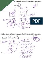 unit 3 test 3 study guidekey15