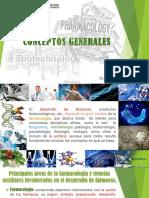 Conceptos Generales Bioingenieria