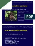 21.1_-_01_Arhitekti_i_urbanisticko_planiranje_2013_14