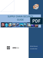 SCS_Supply Chain Security Guide