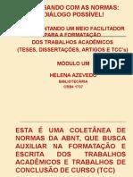 026_Módulo 1_AULA UFPE_NORMAS ABNT.ppt