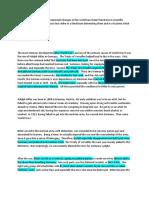 inquiry evidence2 sanchez docx