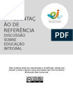 Na Pratica Ppt-base Educacao Integral vs-final Rev
