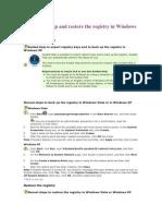 Windows Server 2003 Tips and Tricks