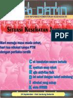 JANTUNG.pdf