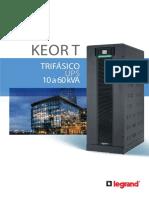150929-Cat�logo-de-Nobreak-SMS-Keor-T-compressed