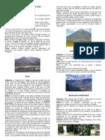 8 REGIONES NATURALES DE PERU.docx