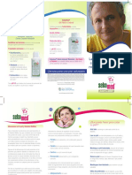 FolletoSebaAltaDiabetes.pdf