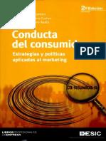 Conducta del consumidor.pdf