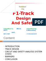 F1-Track Design and Safety.pptx