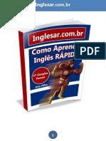 Como Aprender Inglês mais Rápido em 7 Simples Passos.pdf