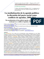 RLCS_paper994