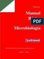 MANUAL BÁSICO DE MICROBIOLOGÍA - CULTIMED.pdf