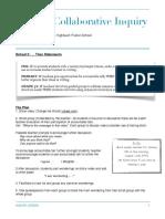 pci pdf