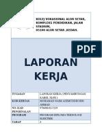 Muka Depan - Copy