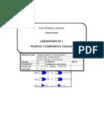 Informe 1 E.digital Avance