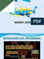 Presentacion Inicio Año 2016 (2)