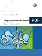 ssp_499 Fundamentos Traccion Electrica.pdf