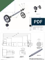 Trabajo diseño grafico UIS