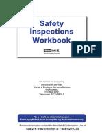Jhsc Inspections Workbook