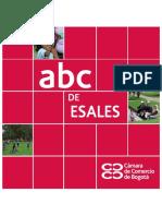 ABC de Las Fundaciones